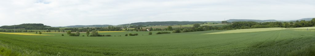 2013-06-02_Muehlenhof-3